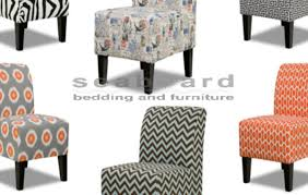 Round Swivel Chair Living Room Living Room Inspirational Oversized Round Swivel Chairs For