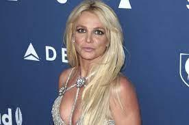 Britney Spears Under Investigation For ...