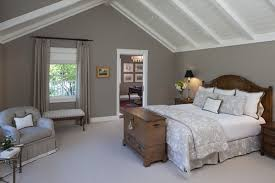 Soothing Bedroom Colors Custom Calming Color Schemes