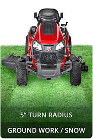 craftsman garden tractors. Simple Tractors Garden Tractors Throughout Craftsman E