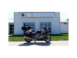 2018 bmw f800gt. wonderful bmw 2018 bmw k1600gtl in north hampton nh for bmw f800gt