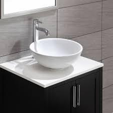 undermount bathroom sink round. Bathroom Sink Stopper White Undermount Round Vanity Wall Mount Square C