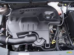 similiar chevy bu ecotec engine keywords chevy bu engine diagram furthermore 2011 chevy bu 4 cylinder