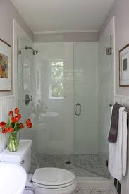 bathroom shower designs small spaces. Full Size Of Furniture:best 25 Glass Shower Doors Ideas On Pinterest Throughout Bathroom Prepare Large Designs Small Spaces