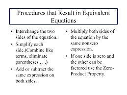 to equations solve linear quadratic how algebraically solving using linear equations quadratic a and utility
