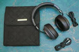bowers and wilkins px. bowers \u0026 wilkins px and px i