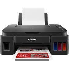 Üsküdar içinde, ikinci el satılık Yazıcı Canon 2 el Fotokopi
