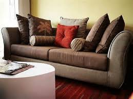 Living Room: Decorative Pillows For Sofa New Best Decorative Sofa Throw  Pillows Decorative Pillows -