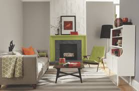 neutral colors to paint a living room. 4 reasons why gray should be your favorite neutral · color, paint \u0026 wallpaper colors to a living room