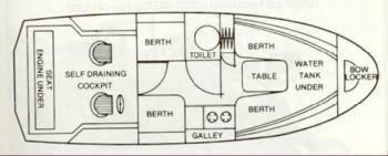 yamaha vino wiring schematic yamaha diy wiring diagrams