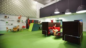 creative office designs 3. Electric Works Embodies Some Of The Best Aspects Most Creative Office Design Throughout Its Serviced Spaces. It Provides A Welcoming, Designs 3