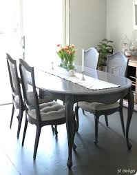 gray dining room chairs. Dressers Winsome Gray Dining Room Table 25 Chairs With Nailheads Grey Chair Stylish White Gloss And