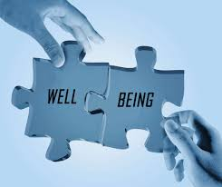 Image result for wellbeing jigsaw