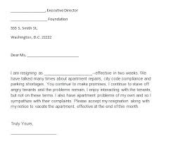 One Weeks Notice Letter Resignation Letter After One Week 1 Weeks Notice With Thewhyfactor Co