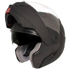 styles motorcycle helmets blue also motorcycle helmets badass