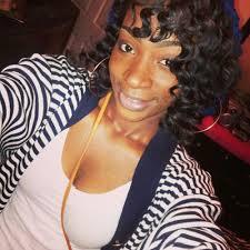 Tameka Sims (@Ms_BlackBeauty_) | Twitter