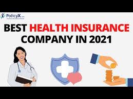 Health insurance companies in india. Health Insurance Companies In India Kerala Travel Tours
