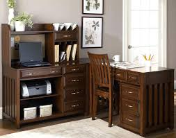 Consignment Furniture Stores Chicago Used fice Furniture Chicago