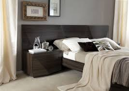 modern wood bedroom sets. Made In Italy Wood Luxury Bedroom Furniture Sets With Long Modern H