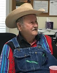 Obituary: John W. Evans | White River Now