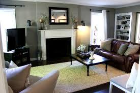 stunning houzz living room ideas 17