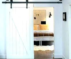 ceiling mounted room dividers sliding walls ceiling mounted barn door hardware kit inexpensive ceiling mounted curtain
