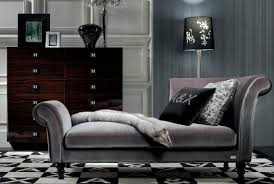 office chaise. chaise lounge for comfort luxury office z