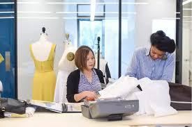 Fit Fashion Design School Design Fashion Design And Merchandising Omore School Of