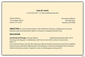 Babysitter Resume Sample Awesome Template Baby Sitter Image