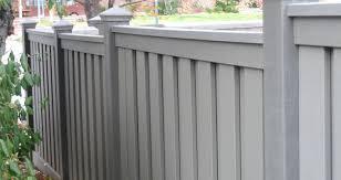 Fence Exterior Fence Elegant Acnl Exterior Fence Charm Fence