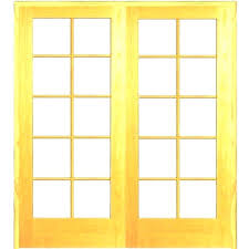 prehung closet doors interior french doors interior door interior french doors double closet doors interior doors prehung closet doors