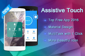 Assistive Light Apk Download Assistive Touch 2016 1 0 Apk Download Android Tools Apps