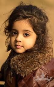 Cute Babies Images Hd Free Download Latest World Events