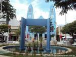 imagem de Belo+Jardim+Pernambuco n-11