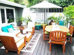 deck and patio furniture outdoor deck furniture patio images contemporary incredible for decks and patios pertaining to 0 deck patio tables