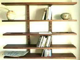 wall mounted bookshelves ikea hanging bookshelves wall mounted bookshelves wall mounted bookshelves design wall hanging bookshelf wardrobe hanging shelves