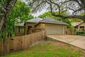 austin garden homes.  Austin Sweetbriar Garden Homes In Best Austin Tx Home Modern Home  Plans For