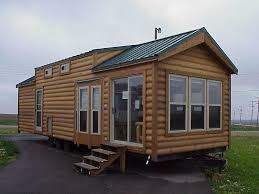 Manufactured Homes Look Like Log Cabins Build Cheap Cabin Uber Manufactured Homes That Look Like Log Cabins Manufactured Log Homes