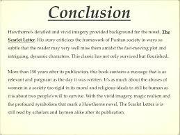 symbolism in the scarlet letter the scarlet letter essay prompts  symbolism in the scarlet letter symbolism scarlet letter essay