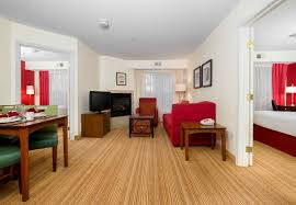2 Bedroom Hotel Suites In Houston