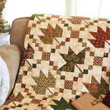 Quilt Design Galleries - The Quilting Company & Fall & Halloween Quilts Adamdwight.com