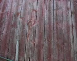nothing can match the beauty of barn wood barn boards
