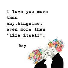 Cute I Love You Quotes Mesmerizing Cute Short Love Quotes For Her And Him