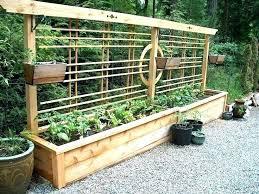 raised garden box raised bed gardening boxes raised bed design best raised garden bed design ideas
