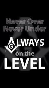Mason Quotes Interesting Freemasonry Always On The Level Quotes Memes Pinterest
