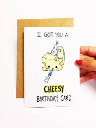 Funny Birthday Card Printables Birthday Card For Friend Funny Birthday Card Friend Funny Birthday