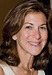 Caroline Gottschalk Caroline is a partner at Simpson Thacher & Bartlett LLP in the firm's Corporate Department in ... - gottschalk