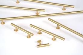 modern brass cabinet pulls. Contemporary Brass Modern Brass Cabinet Pulls In Home Remodeling  Inspiration With  In Modern Brass Cabinet Pulls