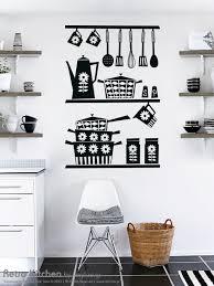 نتيجة بحث الصور عن Wall Stickers For Kitchens