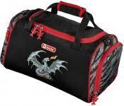 Дорожные и спортивные <b>сумки</b> — купить и выбрать <b>сумку</b> ...